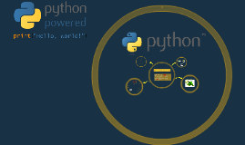 Copy of INTRODUCCION A PYTHON