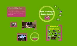 Copy of Bienvenidos mechones