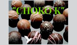 CHOKO K