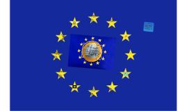Ursachen der Eurokrise