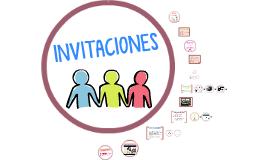 Copy of Montaje de Eventos