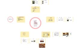복사본 - Copy of 단숨에 읽는 주일학교 역사