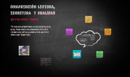 ISP N°60 ANEXO 1