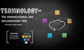 Technology-INTC