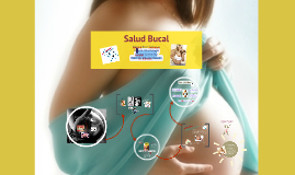 Copy of Salud Bucal en el Embarazo
