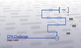 CFN Challenge