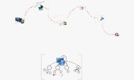 Los Ambientes Virtuales de Aprendizaje