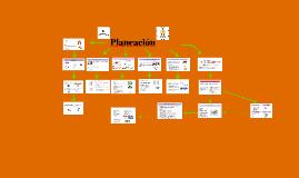 Planeacion 01