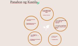 Ano ang naging layunin ng mga kastila sa ating Bansa