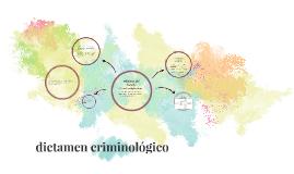 Copy of dictamen criminológico