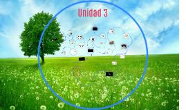 FUND UNIDAD 3