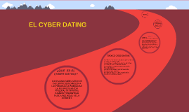 Cyberdating wikipedia deutsch