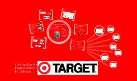 Copy of Target Corporation