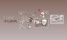Copy of template album mariage / wedding scrapbook