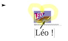 Léo !