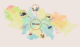 Copy of Metas