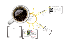 Toxicokinetics: Caffeine