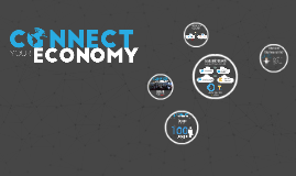 Copy of Connect your Economy Pilot