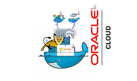 Multi Cloud Scalability: Casandra, CDI and Containers for JavaOne