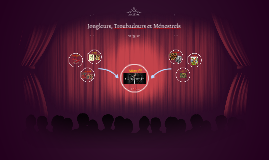 Troubadours, Jongleurs et Ménestrels
