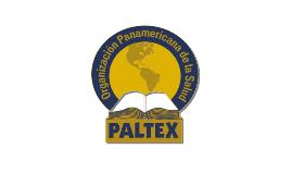 Copy of PALTEX PERÚ