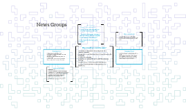 News Groups