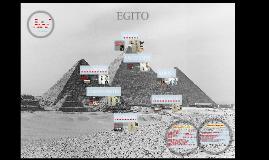 Copy of EGITO ANTIGO