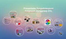 Copy of Algemeen presentatie ZAP