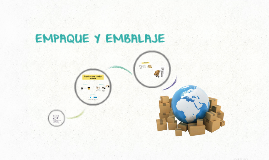 Copia de a. Diseño visual del envase para exportación: