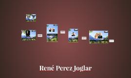 René Perez Joglar