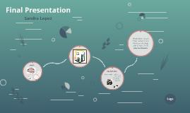 Copy of Final Presentation