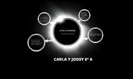 Copy of Copy of RECUERDO DE LAS SIERRAS