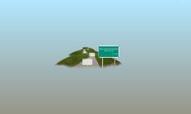 복사본 - Road of an Environmental  Public Officer