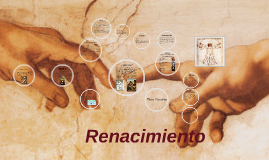 Copy of Copy of Renacimiento