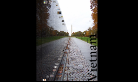Vietnam War - APUSH Edition