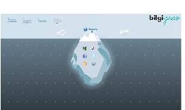 Copy of Dijital Pazarlama ve Sosyal Medyanın Önemi