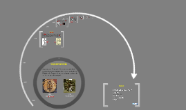 Histoire de la robotique (sans videos)
