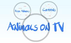 Cruelty against wild animals