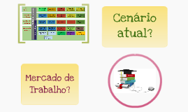 Copy of Copy of Programa de Calouros - ADS 2014-1