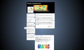 Copy of http://www.um.es/tonosdigital/znum28/secciones/tintero-7--ro