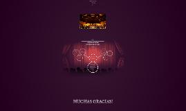 CENTRO DE ALTOS ESTUDIOS MUSICALES