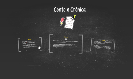 Copy of Conto e Crônica