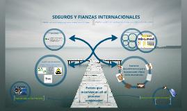 Copy of Copy of Seguros y Fianzas Internacionales