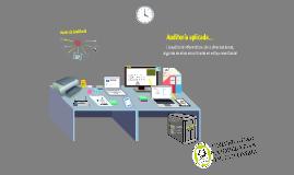 Copy of Auditoria informatica