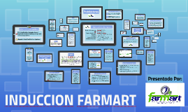 Copia de INDUCCION FARMART LTDA IPS
