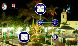 Brochure Plan Marketing Alvarado