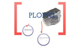 Copy of PLOMO