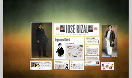 Copy of JOSE RIZAL