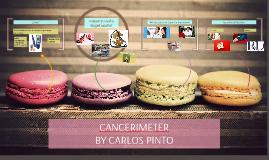 CANCERIMETER