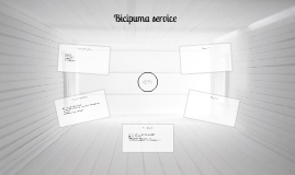 Bicipuma service